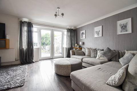 4 bedroom detached house for sale - Rosamund Avenue, Leicester