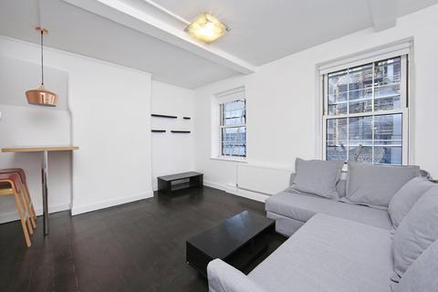 1 bedroom flat for sale - Brune House, Bell Lane, London E1