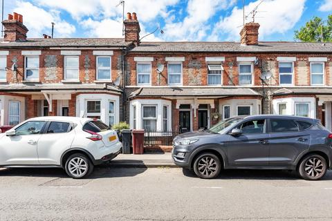3 bedroom terraced house for sale - West Reading,  Berkshire,  RG30