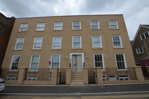 1 bedroom apartment to rent - St. Andrews Street South, Bury St. Edmunds