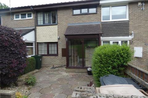 3 bedroom house for sale - Hadrian Court, Killingworth