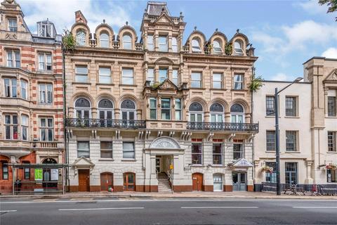 1 bedroom apartment for sale - Heol Y Porth, Caerdydd, Westgate Street, Cardiff, CF10