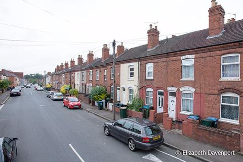 2 bedroom terraced house for sale - Nicholls Street, Coventry