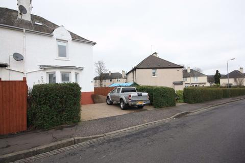 2 bedroom semi-detached house to rent - 22 Priory Road, G13 2SZ