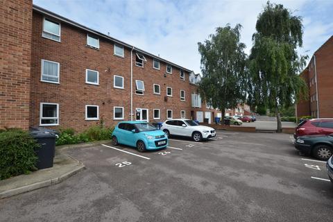 2 bedroom flat for sale - Norwich, NR3