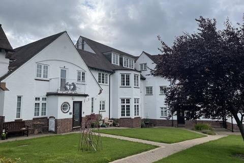 2 bedroom apartment for sale - CLENT/ROMSLEY - Romsley Hill Grange