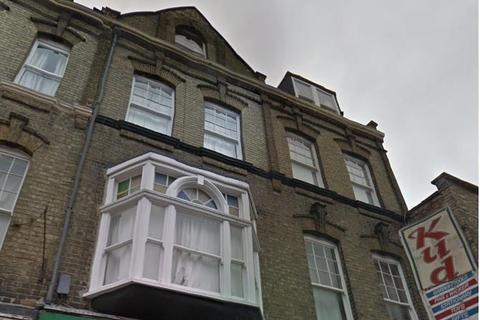 1 bedroom flat to rent - High Street, Rochester