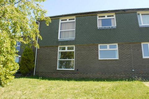 2 bedroom apartment to rent - Cranbrook Drive, Prudhoe, Prudhoe, Northumberland