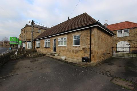 3 bedroom semi-detached bungalow for sale - Main Road, Gainford