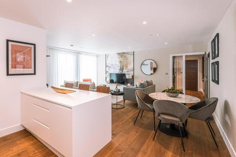 2 bedroom apartment for sale - Ryedale House, 58 -60, Piccadilly, York