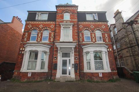 1 bedroom flat for sale - Wellington Road, Bridlington