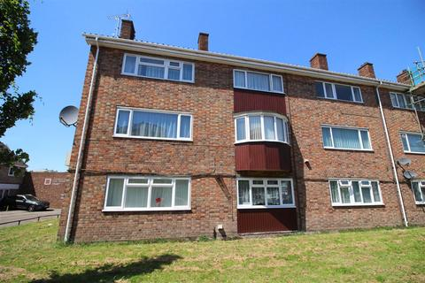 3 bedroom flat for sale - Vauxhall Street, Norwich