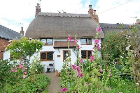 2 bedroom house for sale - Main Street, Twyford, Buckingham