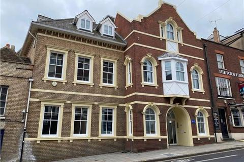 Office to rent - 2 St Johns Street, Colchester, Essex, CO2