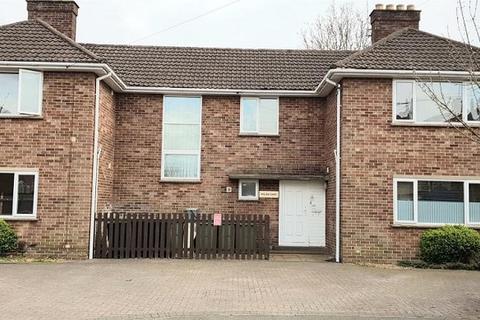 6 bedroom block of apartments for sale - Brewster Avenue, Peterborough, Cambridgeshire. PE2 9PR