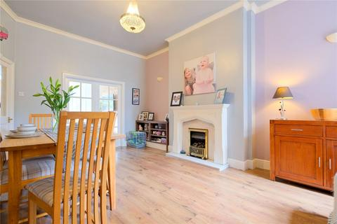 3 bedroom terraced house for sale - Coal Clough Lane, Burnley, BB11