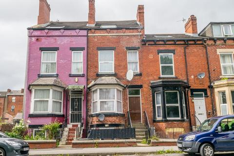 5 bedroom terraced house for sale - Gathorne Terrace, Leeds