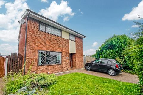 1 bedroom in a house share to rent - Cunnery Meadow, Clayton Le Woods