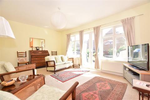 5 bedroom bungalow for sale - Mill Lane, Ashington, West Sussex
