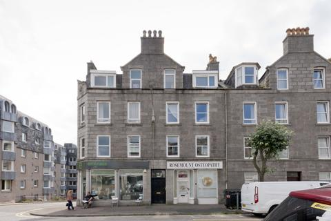 2 bedroom flat for sale - Northfield Place, Rosemount, Aberdeen, AB25