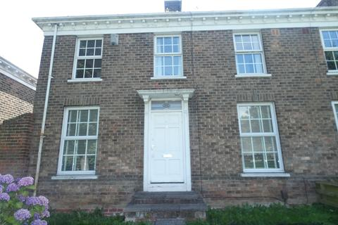 3 bedroom semi-detached house for sale - Aboyne Square, Farringdon, Sunderland, Tyne and Wear, SR3 3LQ