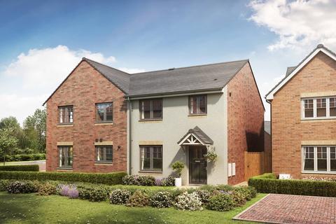 3 bedroom semi-detached house for sale - The Gosford - Plot 68 at Woodside Gardens, Woodside Lane, Ryton NE40
