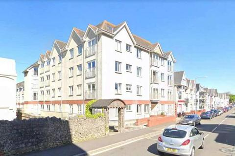 2 bedroom flat for sale - PAVILION COURT, MARY STREET, PORTHCAWL