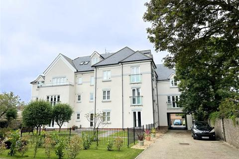 2 bedroom apartment for sale - Lomas Court, 43A Wordsworth Road, Worthing, West Sussex, BN11