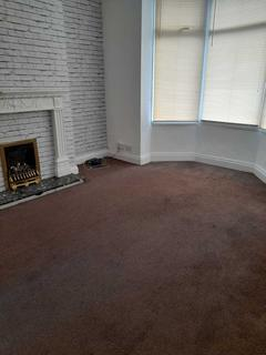 3 bedroom terraced house to rent - Cornwall Street, Hartlepool