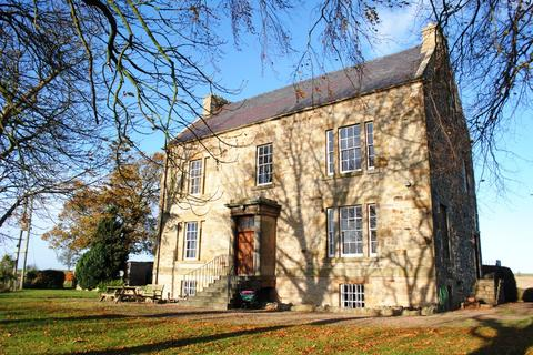 5 bedroom farm house to rent - Cousland, Dalkeith, Midlothian, EH22