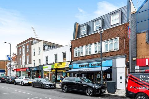 2 bedroom apartment to rent - 128 High Street,  Barnet,  EN5