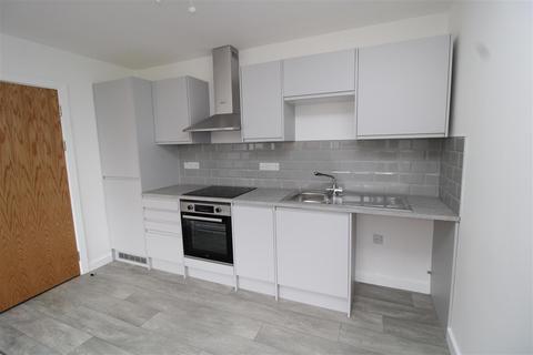 1 bedroom apartment for sale - Lombard Street, Newark