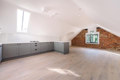 2 bedroom flat for sale - Bank Hall Drive, Bretherton, Leyland