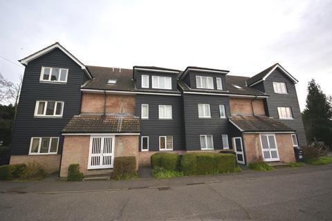 2 bedroom ground floor flat to rent - Brooklands Walk, Chelmsford, Essex, CM2