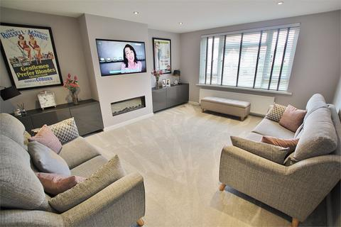 2 bedroom apartment for sale - Cyncoed Place, Cyncoed, Cardiff, CF23