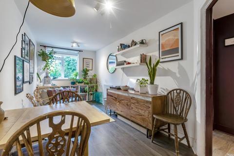 1 bedroom flat for sale - High Street, Kingston upon Thames