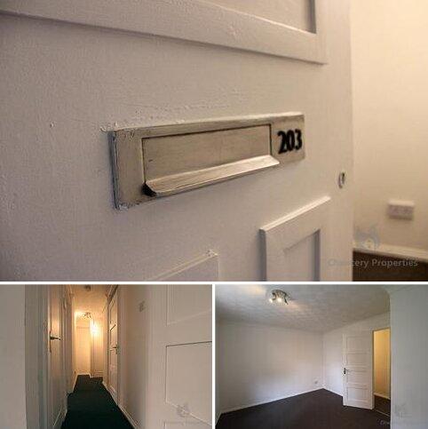 1 bedroom ground floor flat to rent - Coed-Y-Gores, Llanedeyrn, Cardiff CF23