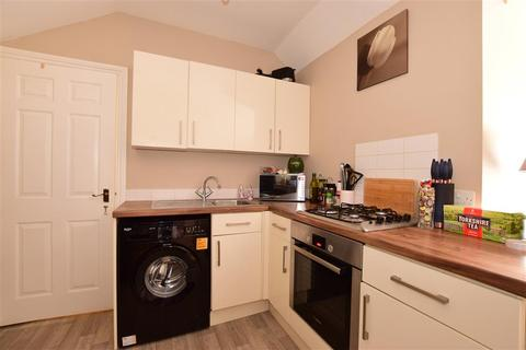 1 bedroom apartment for sale - Victoria Avenue, Shanklin, Isle of Wight