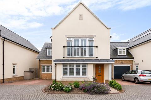 3 bedroom detached house for sale - Brindlewick Gardens, Beckenham