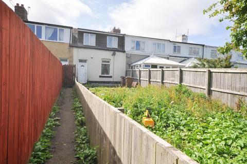 3 bedroom cottage for sale - George Street East, Silksworth