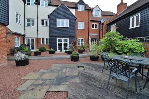 1 bedroom apartment for sale - Hoymans Wharf, South Benfleet