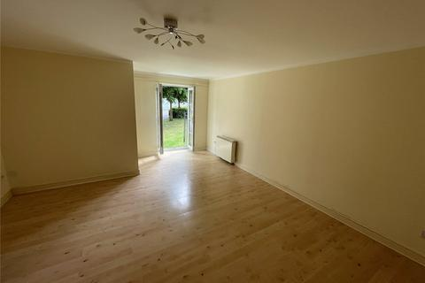 2 bedroom apartment to rent - Clarence Close, New Barnet, Hertfordshire, EN4