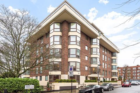 3 bedroom flat for sale - Balmoral Court, St. John's Wood