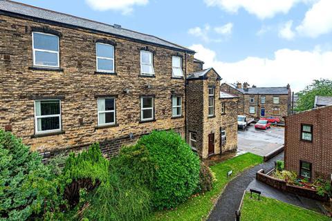 1 bedroom flat for sale - 14 ST. VINCENT COURT, LITTLEMOOR ROAD, PUDSEY, LEEDS, LS28 9GH