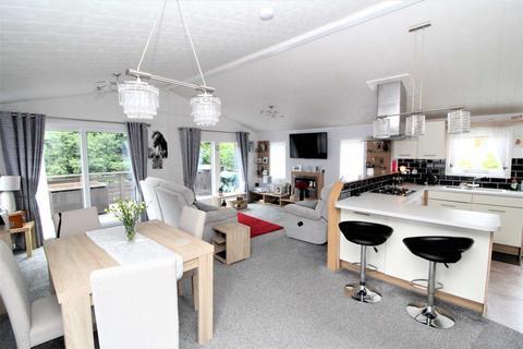 2 bedroom bungalow for sale - Notter Bridge, Saltash
