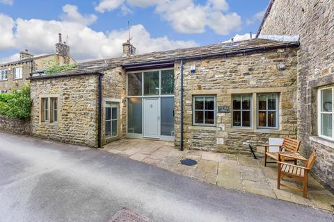 4 bedroom barn conversion for sale - Lower Marchup, Silsden Road, Addingham