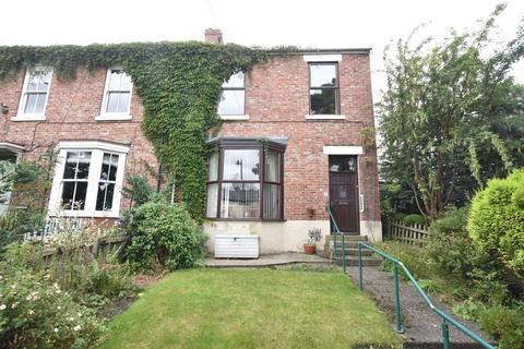 3 bedroom semi-detached house for sale - St Nicholas Road, West Boldon