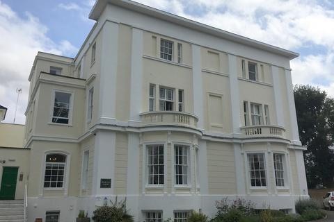 2 bedroom flat for sale - Mercian Court, The Park