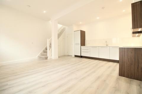 2 bedroom maisonette for sale - Arlingham House, St. Albans Road, South Mimms, EN6