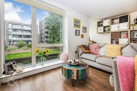 1 bedroom apartment for sale - Paper Mill Yard, Norwich